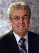 <b>Donald Horne, Broker / Owner</b>