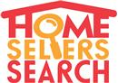 Steve Cook Home Seller Search Team @ New Eagle Realty -