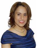 Lisa M. Martinez