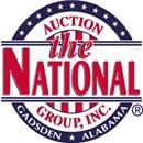 The National Auction Group, Inc.