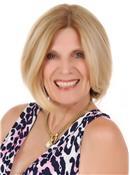 Denise Madan