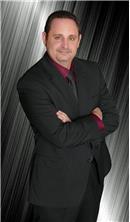Michael Bondi