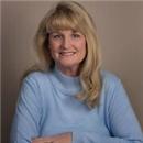 Judy Rodonski