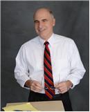 Paul R. Marino, Principal Broker