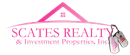 Scates Realty Team