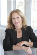 Nancy Anne Crell