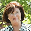Teresa Ryan  - Real Estate Broker