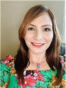 Vimarie Santiago, ABR, EPRO, RSPS