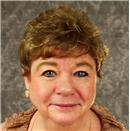 Patricia Joy Schenk, M.Ed.