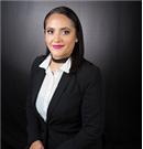 Sandra Cervantes, Notary, SFR, ABR, Realtor®