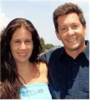 Ben & Mayra Stern