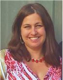Kalene Bagwell