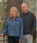 Steve and Cindy Jones