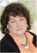 Susan Rosko-Thomas