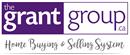 Norm Grant - Sales Representative
