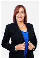 Elvira Pascual