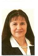 Patricia A Dolan