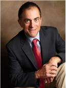 Thomas Greco, Broker Salesperson