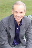 Chris Cantu