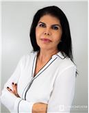 Claudia Patino