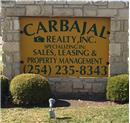 Carbajal Realty, Inc Realty