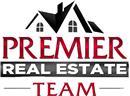 Premier Real Estate Team