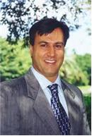 David Chirico