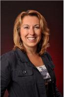 Lisa Hicks