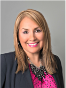 Giuliana Enriquez, Atlanta Spanish Speaking Realtor