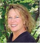 Carol K Johnson