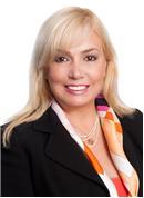 Maria De Los Angeles Chavez