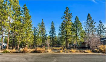 Parcel 2, Shevlin Meadow Drive, Bend, OR