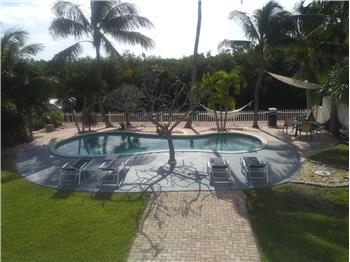 Riviera Dr, Key West FL 33040, FL
