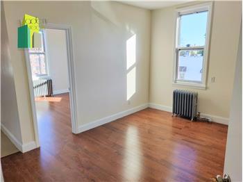 Saint Lawrence Ave 2B, Bronx, NY