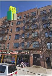 Southern Blvd 3A, Bronx, NY