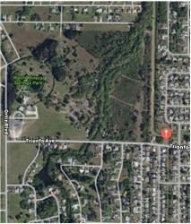 Trionfo Ave Lot 2, North Port, FL