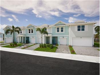 West Palm Beach, West Palm Beach, FL